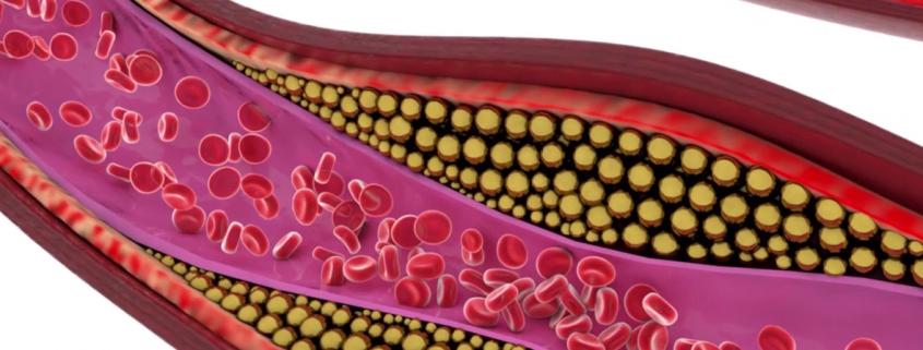 blood cells lab tests