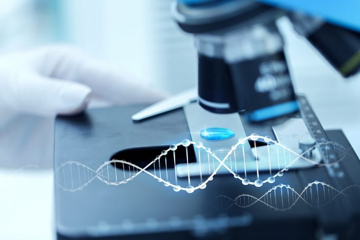 Medical Tests Lab Tests